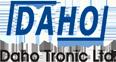 DAHO (주)다호 트로닉